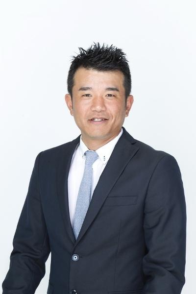 前田幸長の画像 p1_20